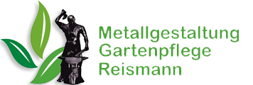 Metallgestaltung & Gartenpflege Reismann